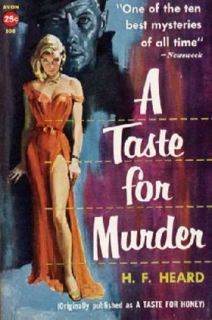 Image result for a time to murder book cover