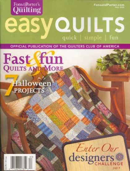 il quilting porters of magazine quilt pattern kaleidoscope march musical april from love notes listing tulip fons