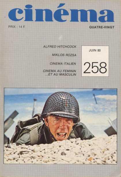 258-1.jpg