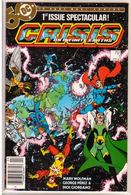 http://cache.coverbrowser.com/image/crisis-on-infinite-earths/1-1.jpg