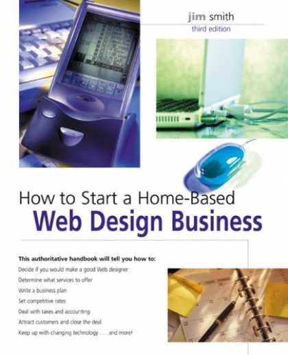 Design Book Covers