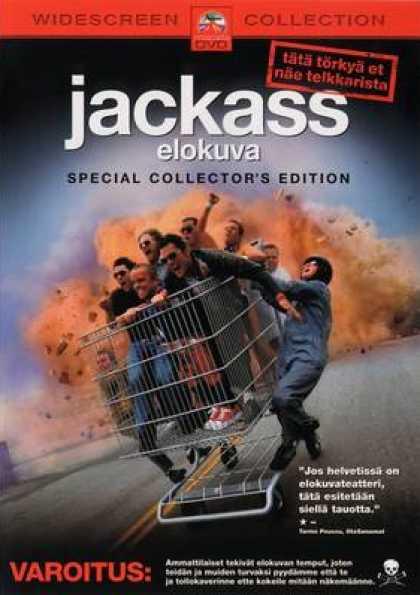 hyökkäys poliisiasemalle dvd