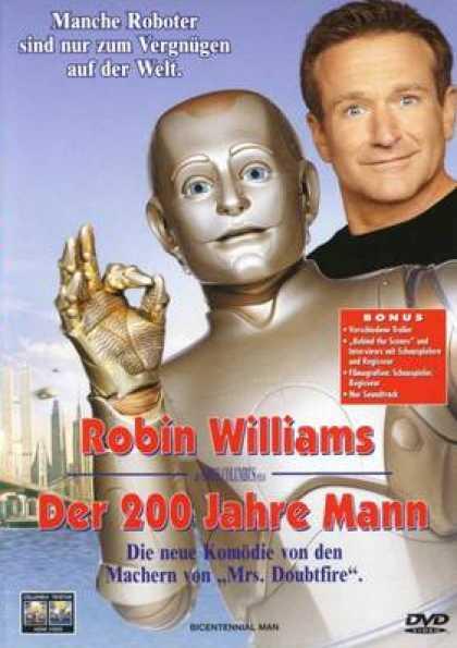 sofies welt film 1999