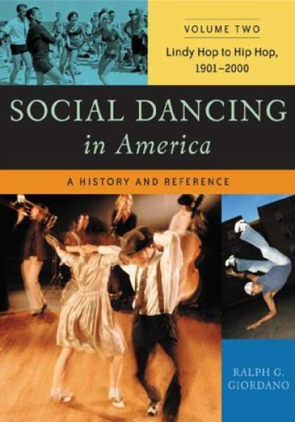 social dance 2 essay Social dance is a category of dances that have a social function and context social dances are generally intended for participation rather than performance and can be led and followed with relative ease they are often danced merely to socialise and for entertainment,.