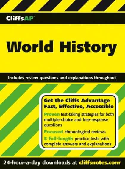 history pockets ancient civilizations grades 1 3