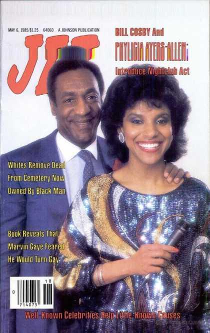 Jet Magazine Covers 1400 1449