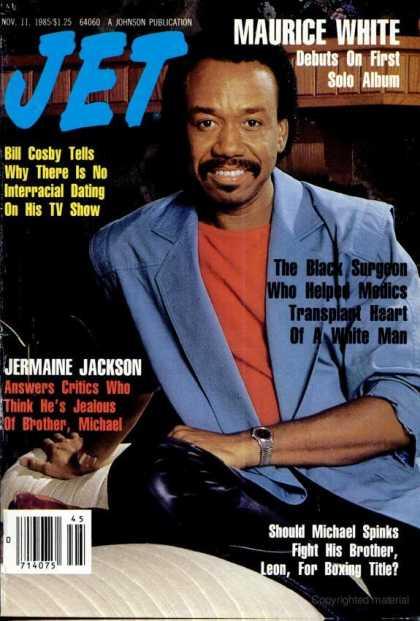 Jet Magazine Covers 1450 1499