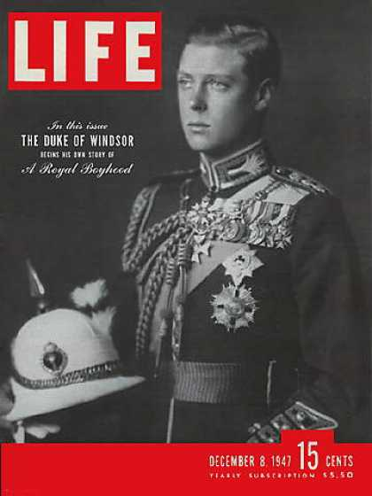 Image result for the duke of windsor