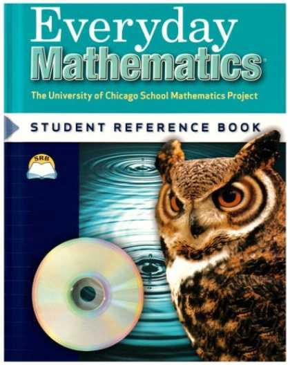 math worksheet : everyday math 3rd grade unit 7 practice test  educational math  : Everyday Math Grade 5 Worksheets