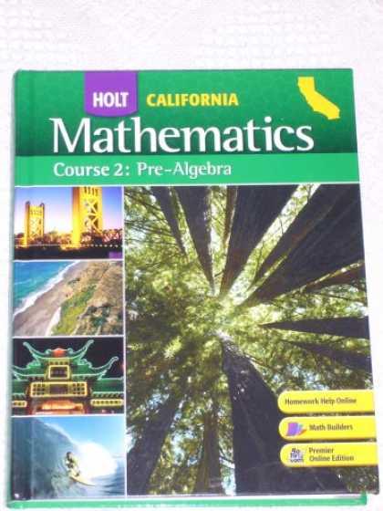 math worksheet : holt middle school math course 2 workbook answers  holt middle  : Holt Middle School Math Worksheets