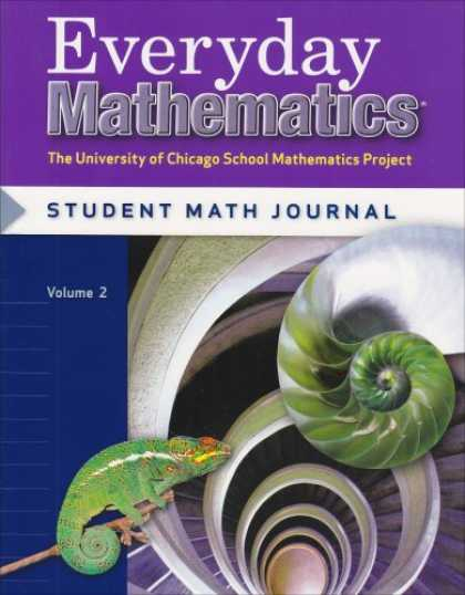 math worksheet : math book covers : Everyday Math 2nd Grade Worksheets