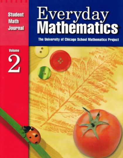 math journaling pdf grade 5