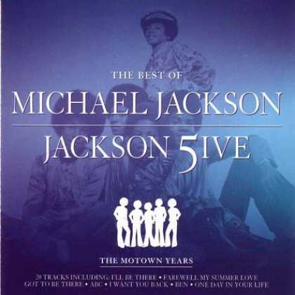 http://cache.coverbrowser.com/image/michael-jackson/26-1.jpg