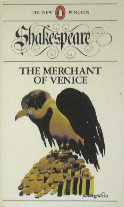 an analysis of the character of shylockes in the play merchant of venice by william shakespeare By william shakespeare  today we know the play as simply the merchant of  venice, which seems to refer  with the extreame crueltie of shylocke the jewe.