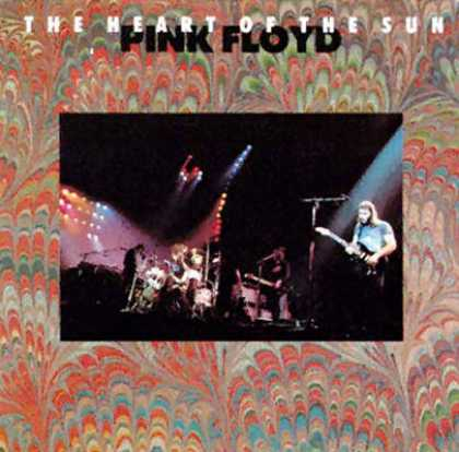 Pink Floyd Covers #250-299