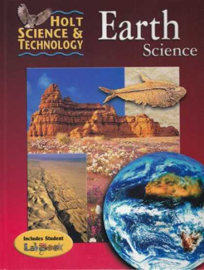 Science Book Covers 300 349