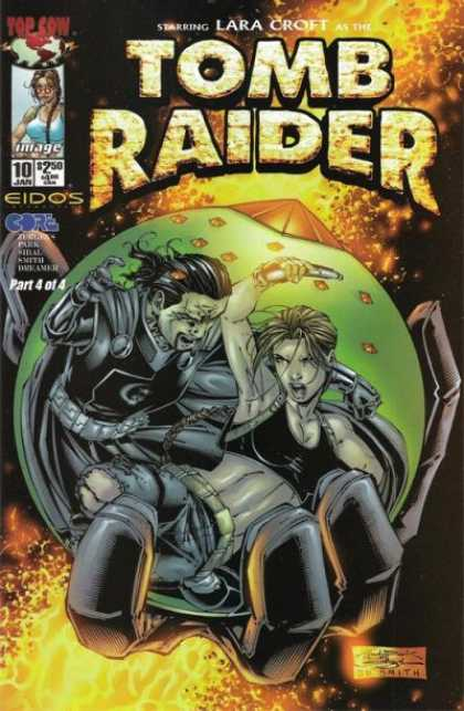 http://cache.coverbrowser.com/image/tomb-raider/10-1.jpg