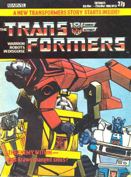 http://cache.coverbrowser.com/image/transformers-uk/13-1.jpg