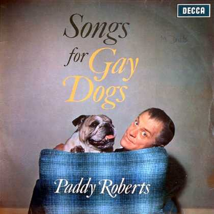 Worst Album Covers 42